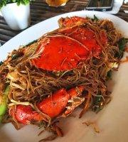Sondoro Seafood