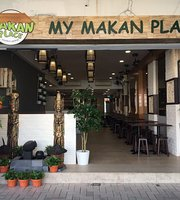 My Makan Place