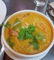 AOP Karon Seafood