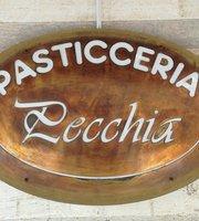 Pasticceria Pecchia