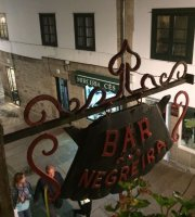"""Bar restaurante Negreira """"O Patata"""""""