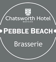 Pebble Beach Brasserie