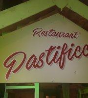 Restaurant Le Pastificci