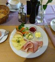 Bonschab's Hofcafé