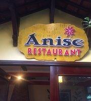 Anise Restaurant