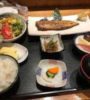 Yintai Japanese Restaurant