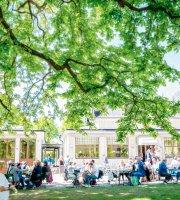 Karamellan pa Drottningholm