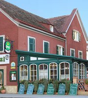 Gasthaus Lend-Platzl