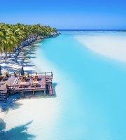 Flying Boat Beach Bar & Grill