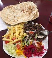 Bakhan Restaurant