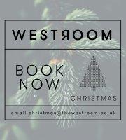 WestRoom