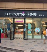 Wedome (PingXingGuan Road)