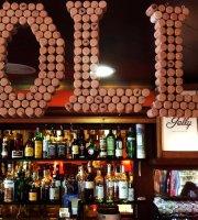 Jolly Enoteca Bar Ristorantino