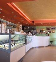 Bar Caffetteria Gelateria L'Apocalisse