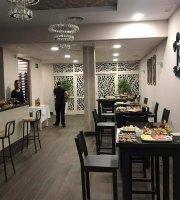La Carihuela Restaurante Melilla