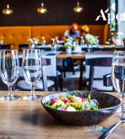 Apetite Bistro & Cafe