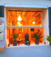 Restaurante Chambao