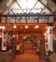 Kuyang's Food and Bar Restaurant