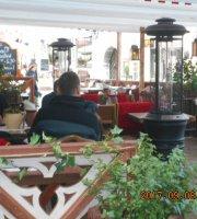 Hortus Restaurant