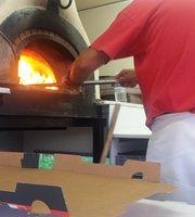 Pizzeria Sylvain