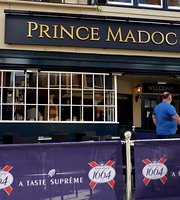 The Prince Madoc