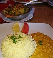 Restaurant Om