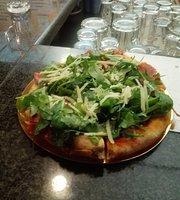 Pizzeria Del Golfo