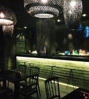 El Cuervo Jazz Bar