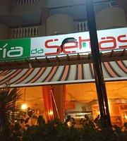 Pizzeria Da Sebastian, La Manga