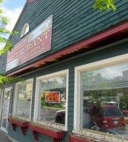 Ann St Restaurant & Deli