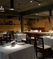Restaurante Clotilde