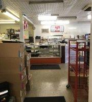Anderson's Bakery/Deli
