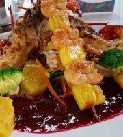 Restaurant Mauricio's