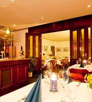 Restaurant Seepferdchen