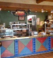 Original Taco House