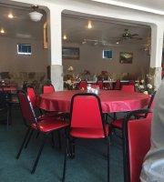 Mrs Rios Restaurant