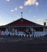 Bud & Cheryl's Ice Cream Shoppe