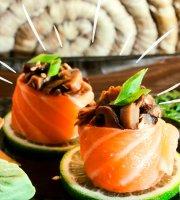 Daiti Sushi