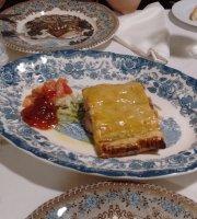 La Bahia Restaurant