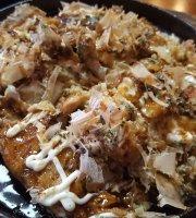 Hyoga japanese cuisine