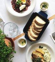 Gràcia Food & Wine