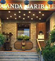 Locanda Garibaldi
