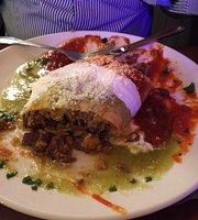 Tio's Restaurant & Cantina