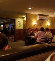 Overbrook Restaurant