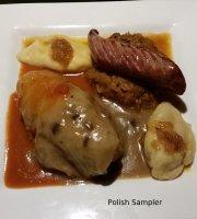 Polski's Polish Restaurant