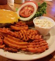 Wojo's Pub & Grill