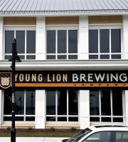 Young Lion Brewing Company