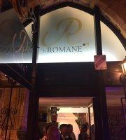 La Romane