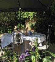 L'Auberge de Cheval Blanc