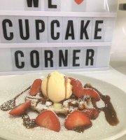 Cupcake Corner Limited